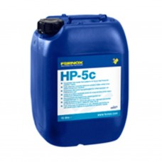 10 Ltr Fernox HP-5C Antifreeze