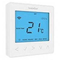Heatmiser 230v Controls