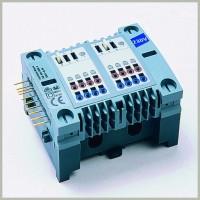 Premier Electronic Controls