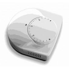 Premier Thermostat standard 230v