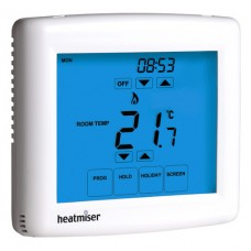 Heatmiser PRT-TS WiFi