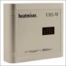 Heatmiser UH1-W Wireless Network Wiring Centre