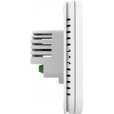 Heatmiser DS1-L V2 thermostat