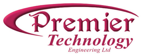 Premier Technology Engineering  Ltd.